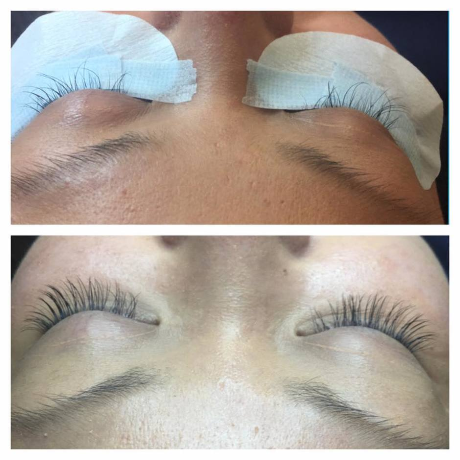 Lash Extensions Makeup Artist In Houston Tx The Woodlands Tx